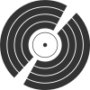 record_discogs-logo